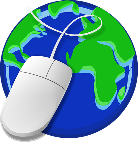 Travelling with Online Travel Agencies